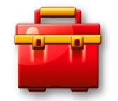 OUTIL : 25 outils webmarketing pour booster votre activité sur le web | web@home    web-academy | Scoop.it