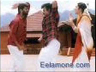 Tamil movie vanathai pola full movie free download - PngLine