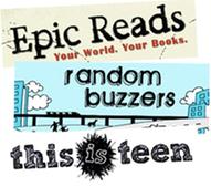 Teenage Tweetland | Oamaru Library | Scoop.it