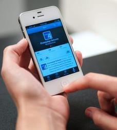 Schools develop rules for social media - Champaign/Urbana News-Gazette | AAEEBL -- Social Media, Social Selves | Scoop.it