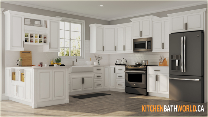 How To Get The Best Discount On Kitchen Cabinet