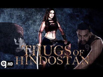 Sallu Ki Shaadi 1 full movie subtitle indonesia download
