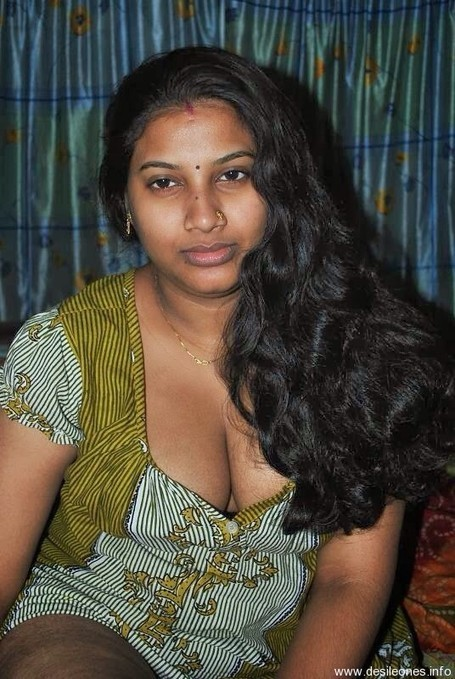 Mallu Tamil Sex Stories