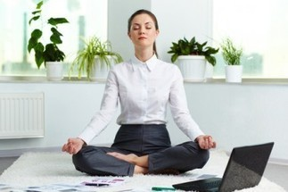 15 Minutes to Workplace Sanity | Life @ Work | Scoop.it