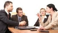 Negotiate to win: From win-lose to win win | Managing performance | Scoop.it