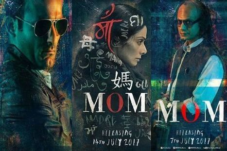 the phullu movie english subtitle download co