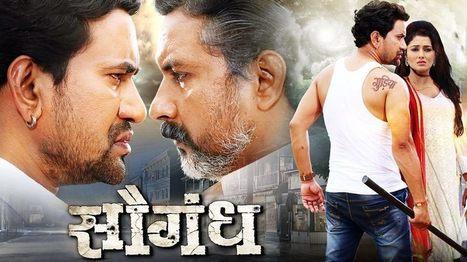Meri Ganga Ki Saugandh full hindi movie hd 1080p