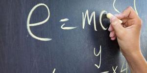 7 fatos curiosos sobre a matemática | Mátematica | Scoop.it