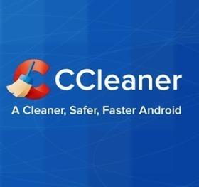 ccleaner.apk pro