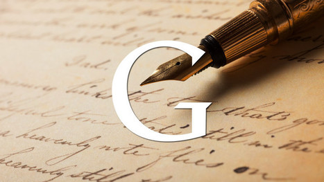 How To Build Author Rank Without Google Authorship | Digital Marketing News | Scoop.it