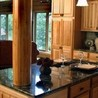 The Different Countertop Designs for Your Kitchen