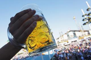 Oktoberfest 2011 | Best of Photojournalism | Scoop.it
