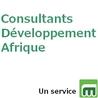 Consultants Développement Afrique