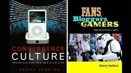 TribecaFilm.com | Future of Film | Our Top 10 Transmedia Posts of 2011 | Culture(s) transmedia | Scoop.it