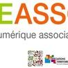 Eureasso.fr