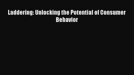 consumer behavior schiffman 10th edition pdf ra