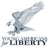 Isaiah Mendez-Amendment 17
