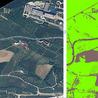 Remote Sensing & Plants
