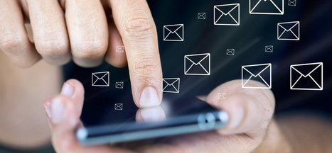 100 Persuasive Email Subject Lines (According to the Experts) | Revista digital de Norman Trujillo | Scoop.it