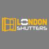 London Shutters & Repair