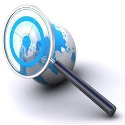 Geo-targeting apps may find themselves in 2012 | Print Media Centr | Social Media as Content & Audience Aggregator | Scoop.it