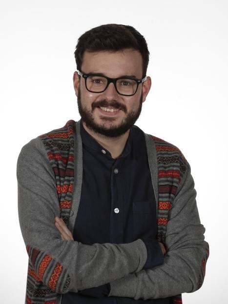 Interview with Miguel Sánchez Ibáñez - TermCoord Terminology Coordination Unit   Terminology   Scoop.it