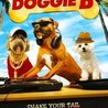 Doggie B Reviews