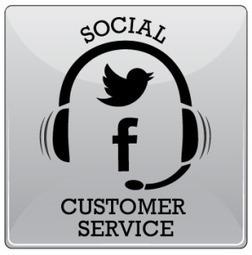 Innovative Social Media Courses by Digital Royalty University | Royal Social Media | Scoop.it