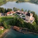 9 great castle hotels in Europe | World Travel News | Scoop.it