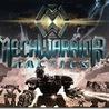 Battletech News