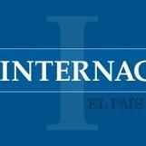 Periodismo que cambia el mundo | PERIODISMO INTERACTIVO | Scoop.it