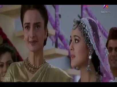 free download film indonesia Tumse Dil Kya Laga Liya Humne 3 movie