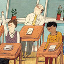 Teaching Lessons - NYTimes.com | responsive classroom | Scoop.it