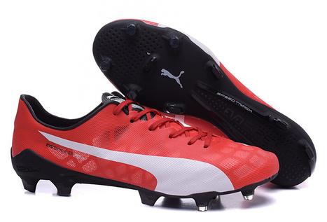 f98dc5a8c46837 Cheap Puma Soccer Shoes   Cleats - Cheapnikesoccers.com