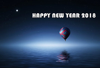 happy new year wishes 2018 messages quotes greetings images