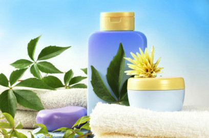 Bio-inspiration Transforming Cosmetics: Consumer Awareness Rising | Biomimicry | Scoop.it