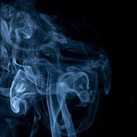 Can Mindfulness Help You Quit Smoking?   Psychology and Brain News   Scoop.it