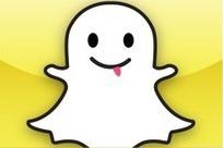 L'agence DDB Oslo recrute un créatif avec Snapchat | Recrutement et RH 2.0 | Scoop.it