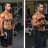 Kimera Muscle