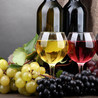 Wine Shop For U