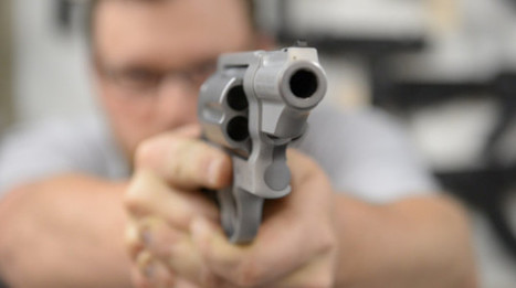 florida concealed carry reciprocity map\' in Jacksonville ...