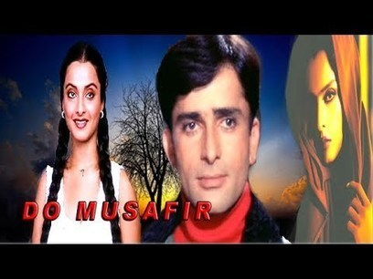 Man Of Musafir 2 Full Movie In Hindi Download Hd