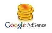 Google Testing Animated AdSense Ads [Videos] - Blogs Daddy | Blogger Tricks, Blog Templates, Widgets | Scoop.it