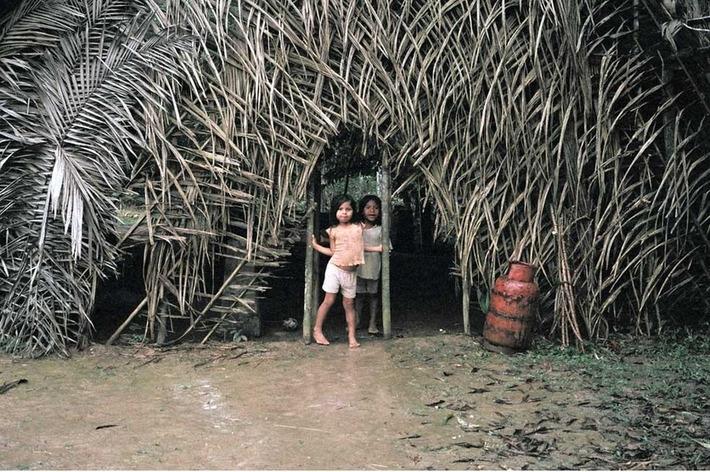 Se vende material genético indígena en EE.UU. | El Espectador (Colombie) | Kiosque du monde : Amériques | Scoop.it