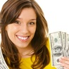 Quick payday loans USA