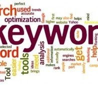 10 Free Keyword Research Tools For SEO and PPC Beginners | Blogging Cage | Scoop.it