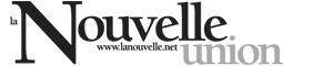 Nouvelle Union - Québec - «En route vers un revenu social universel garanti!» - 7.5.12 | Revenu de vie | Scoop.it