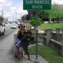 The San Marcos River   Horse Boy World   Horse Boy World   Scoop.it