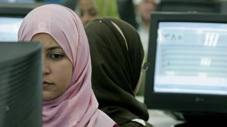Egyptian MP says women students must pass 'virginity tests'   EuroMed gender equality news   Scoop.it