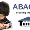 Online Tutoring   Math, English, Science Tutoring
